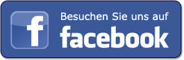 facebook-buttonss